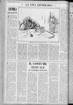 rivista/UM10029066/1963/n.9/12