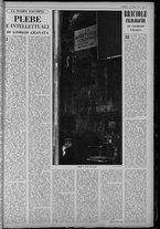 rivista/UM10029066/1963/n.9/13