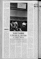 rivista/UM10029066/1963/n.9/14