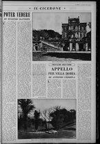 rivista/UM10029066/1963/n.9/15