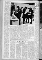 rivista/UM10029066/1963/n.9/16