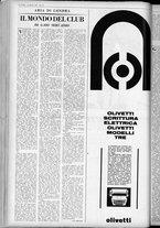 rivista/UM10029066/1963/n.9/18