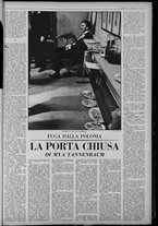 rivista/UM10029066/1963/n.9/19