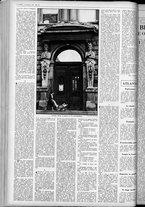 rivista/UM10029066/1963/n.9/20