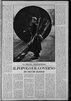 rivista/UM10029066/1963/n.9/3