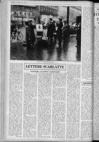 rivista/UM10029066/1963/n.9/4