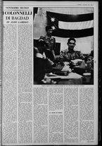 rivista/UM10029066/1963/n.9/5