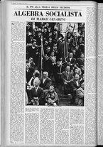 rivista/UM10029066/1963/n.9/6