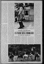 rivista/UM10029066/1963/n.9/7