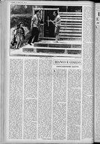 rivista/UM10029066/1963/n.9/8