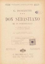 spartito/BVE0276776/3