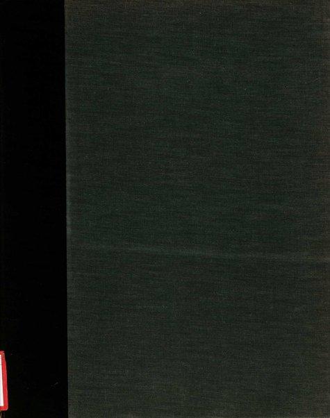 Ludwig van Beethoven's: Die Ruinen von Athen : nach dem melodramatischen Festspiel von Kotzebue / mit abgeändertem und verbindendem Text °...! eingerichtet von Robert Heller ; Clavierauszug arrangirt von Fr. W. Grund