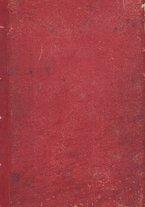 spartito/BVE0296828/1