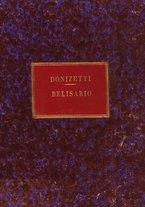 spartito/BVE0310127/1