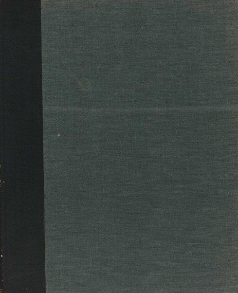 Parisina : tragedia lirica in quattro atti di Gabriele D'Annunzio / musicata da Pietro Mascagni ; riduzione per canto e pianoforte