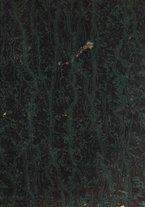 spartito/BVE0313573/1
