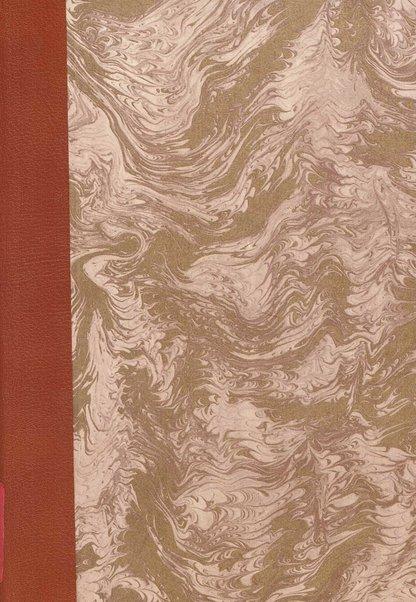 Eugen Onegin : lirische Szenen in drei Aufzügen / Text nach Puschkin ; Deutsch von A. Bernhard ; Musik von P. Tschaikowsky ; Klavierauszug vom Komponisten
