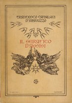 spartito/CUB0171560/1