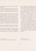 spartito/RAV0076376/10
