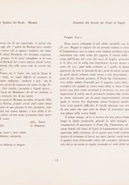 spartito/RAV0076376/11