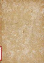 spartito/UBO1207865/1