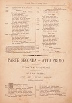 spartito/UBO1565786/12