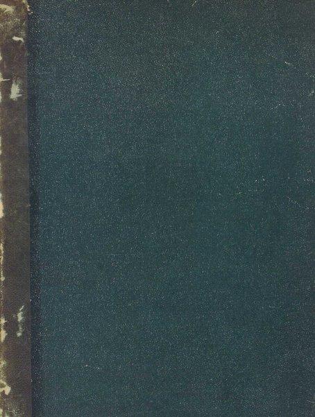 Polyeucte : opéra en cinq actes / paroles de Jules Barbier et Michel Carré ; musique de Ch. Gounod ; partition, piano et chant réduite par H. Salomon