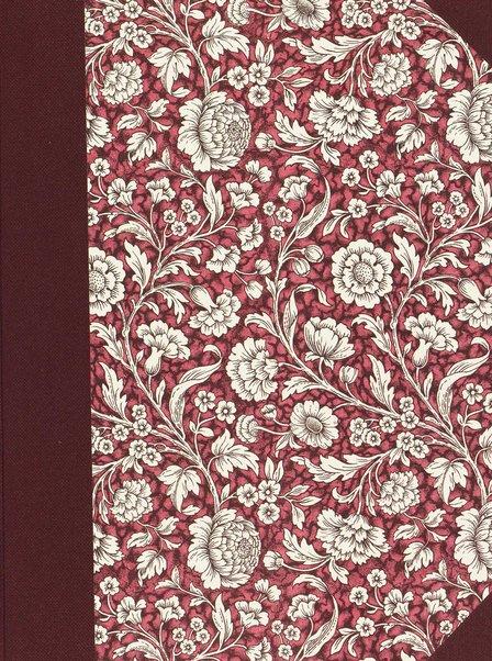 Zazà : commedia lirica in quattro atti / parole e musica di R. Leoncavallo ; tratta dalla commedia di P. Berton e Ch. Simon ; riduzione per canto e pianoforte