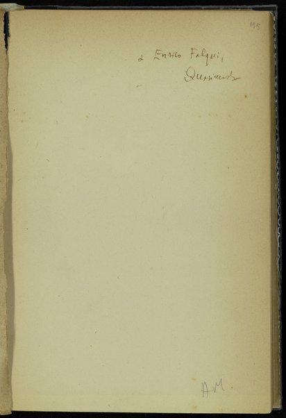 Lirici greci / tradotti da Salvatore Quasimodo ; con un saggio di Luciano Anceschi
