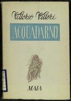 volumededica/SBL0426681/1916368/1